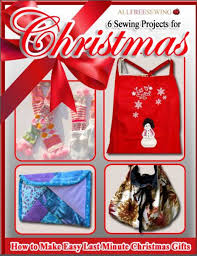 1079 Best Christmas DIY Quilted Ornaments Images On Pinterest Christmas Fabric Crafts To Make