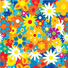 background clip art free clipart