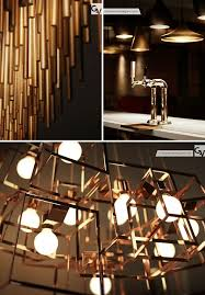 tom lighting. Details | Copper Brass Lighting Tom Dixon Iacoli \u0026 McAllister Conrad