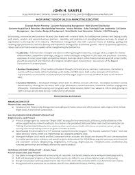Using Color In A Resume Resume Paper Color Photo Gallery Of The Resume Paper Color Resume