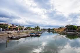 Image result for vietnam