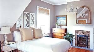 coastal living bedroom furniture. White Beach Bedroom Furniture Beautiful Cottage Rooms Coastal Living  Stanley Resor Coastal Living Bedroom Furniture