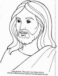 Christian coloring pages are pictures presenting many notable scenes from the holy bible and modern catholic family life. Jesus Easter Coloring Pages Jesus Coloring Pages Bible Coloring Pages Free Coloring Pages