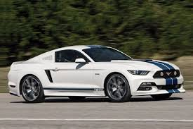 new car releases 2015Ford Mustang GT350  more GT Cars   Monte Carlo Forum  Monte