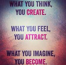 Law Of Attraction Quotes New Law Of Attraction Insקiгє Otђєгs