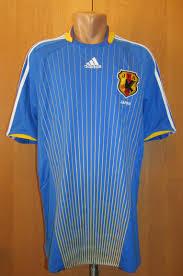 Shirts 2009 Football National Football 2008 Adidas Maglia Shirt Jfa Size Jersey Team Home Japan Trikot Teams L ecaecaecfd|11 Games Like Age Of Empires