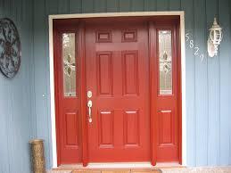 Residential Front Doors Wood Modern N For Innovation Design