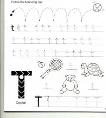 Welcome to esl printables, the website where english language teachers exchange resources: Jolly Phonics Workbook 1 Jolly Phonics Phonics Jolly Phonics Activities