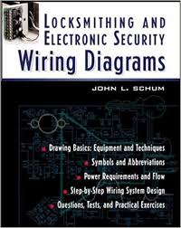 locksmithing and electronic security wiring diagrams p l custom locksmithing and electronic security wiring diagrams p l custom scoring survey 1st edition