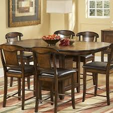 westwood counter height dining set w swivel chairs westwood server westwood counter height table