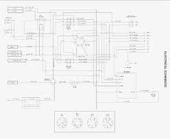 cub cadet wiring diagram efi wiring library 106 on cub cadet wiring diagram wiring diagram simplepilgrimage org rh simplepilgrimage org