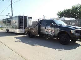 truck insurance dallas tx pictures