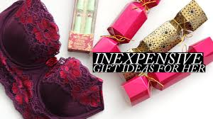 makeup gift ideas. inexpensive gift ideas for her | adore me, makeup \u0026 more