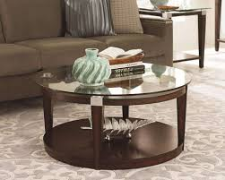 well known clock coffee tables round shaped pertaining to coffee table coffee table alluring displaying
