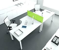 open office design ideas. Office Layouts Ideas Small Home Design Layout Plan Open