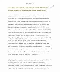 cover letter how to write an essay about myself examples how to cover letter cover letter template for myself essay example describe yourself sample about spm xhow to