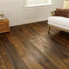 About Laminate Flooring Get Pleasing Flooring That Looks Like Hardwood