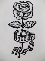 Russian Tattoo русские тату мужские татуировки тюремные