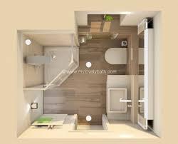 Youtube Badezimmer Ideen Rosa Fliesen Badezimmer Design Ideen
