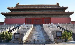 ancient chinese architecture worksheet. hstone forbidden city ancient chinese architecture worksheet a