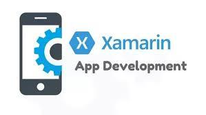 What Is Xamarin What Is Xamarin What Is Its Need Quora