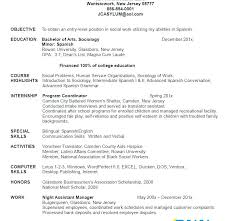 Graduate School Resume Sample Custom Graduate School Resume Sample Graduate School Application Cv Sample
