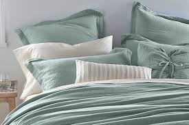 sea glass bedding collection loading zoom