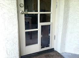 dog door for french doors doors awesome door for french doors french doors with dog door