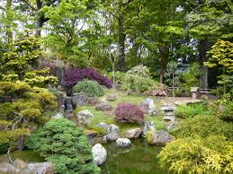 Full Size of Garden Ideas:small Japanese Garden Design Japanese Garden  Design Course ...