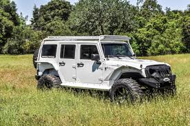 Automobile parts & supplies new car dealers used car dealers. Jeep Accessories Totally Trucks