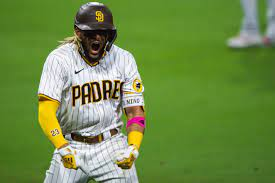 Padres: Fernando Tatis Jr. is the MLB ...