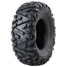 Atv True Tire Height Chart Tusk Trilobite Tire Tires And Wheels Rocky Mountain Atv Mc