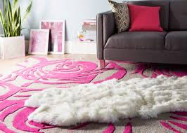 1 how to a rug 0723