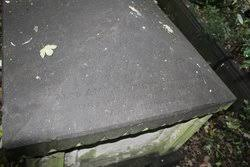 Effie Bradley (1874-1893) - Find A Grave Memorial