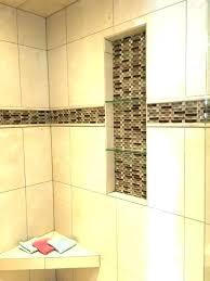 shower shelf tiles recessed soap dish for tile shower recessed shower shelf shower tile shelves tile shower shelf