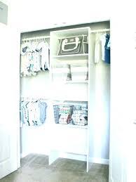 closet dividers for baby clothes closet dividers for baby clothes closet for baby clothes baby organization