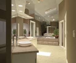 modern bathroom lighting luxury design.  design bathroom excellent design small luxury bathrooms creative ideas with big  mirror indoor house design ideas  throughout modern lighting o