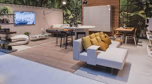 italian furniture designers list photo 8. 8-2-Lago-Italian-furniture-for-famous-women- Italian Furniture Designers List Photo 8 A