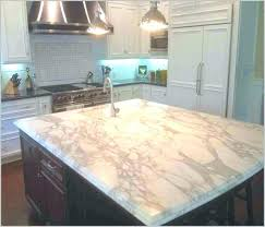 contact paper for countertops contact paper for kitchen temporary kitchen contact paper for s luxury reference
