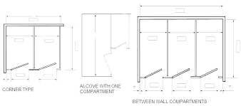 standard shower stall sizes standard shower dimension corner shower stall dimensions standard shower stall dimensions bathroom