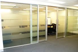 interior office partitions. our extensive range of designs interior office partitions p