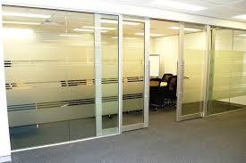 office partition design ideas. Our Extensive Range Of Designs Office Partition Design Ideas I