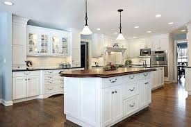 10x10 kitchen cabinets cost kitchen remodel hardwood kitchen cabinets average cost of new kitchen kitchen remodel