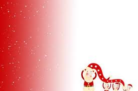 Christmas Images For Kids Jpg Desktop Background