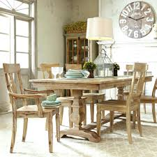 chair mesmerizing pier one dining table 15 tables espresso room and farm intended for 1 imports