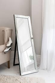 Bathroom Mirrors Glasgow Mirror Buy Designer Mirrors House Of Fraser