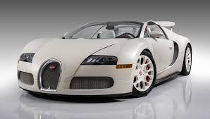 2018 bugatti veyron for sale. fine 2018 floyd mayweatheru0027s bugatti veyron to be a big hit at barrettjackson  auction u2013 robb report on 2018 bugatti veyron for sale