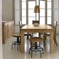 john lewis honesty living and dining room furniture 1