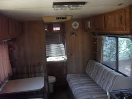 1985 Toyota Dolphin Class C Mini-Motorhome For Sale in Mesa, AZ