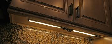 install under cabinet led lighting. Install Under Cabinet Led Lighting. Installing Lighting Sbsc You Premier Plug Play